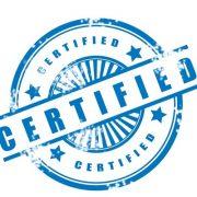 British Certified Safe Great British Hoverboards Sale UK