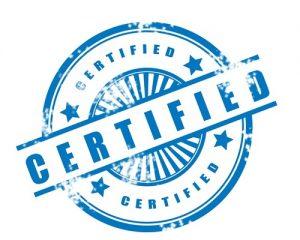 British Certified Safe Hoverboards for Sale UK at Swegway Pro