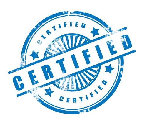 British Certified Safe Hoverboards Sale UK