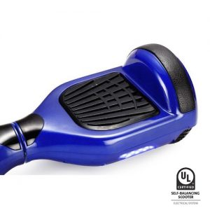 Cheap Certified Hoverboards & Swegways Sale UK