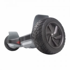 Off-Road Hummer X-Trail Swegway For Sale UK Hoverboard