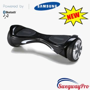 Best Phoenix HX Swegway Hoverboard for sale UK