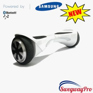 Best new Hoverboard HX Phoenix Swegway for sale UK