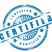 UK Swegway & Hoverboard Certifications