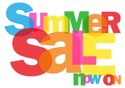 2017 UK Swegway Hoverboard Summer Sale