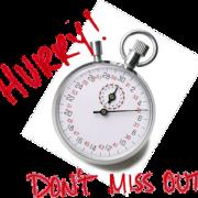 LAST DAY JULY, Buy UK Swegway Hoverboard Sale