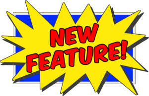 NEW: Self-Levelling Swegway & Hoverboard UK