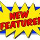 Best Self-Levelling Swegways & Hoverboards Sale UK