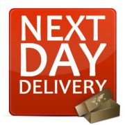 Swegways Next Day Delivery UK Hoverboards Sale