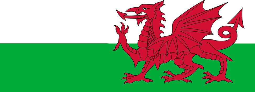 Swegways for sale Wales UK