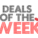 UK Sale Swegway and Hoverboard Deals of the Week