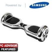 UK Swegway Deal, Cheap Chrome Hoverboard SALE