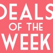 UK Swegway Weekly Deal, Cheap Hoverboard SALE