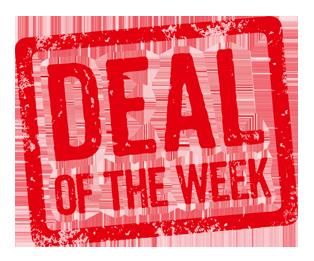 2017 HX Phoenix Hoverboard SALE & Swegway UK Deals