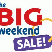 BIG Weekend SALE, Hoverboards Swegways for Sale UK