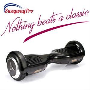 Classic Swegway Hoverboard Sale UK