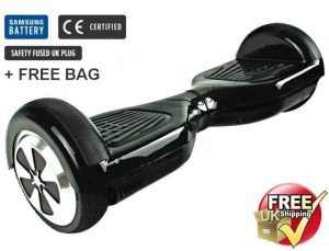 Classic Hoverboards UK for Sale