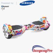 Designer Swegway Sale, Hoverboards UK