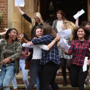 GCSE results, Hoverboards for Sale UK Swegways