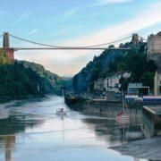 Hoverboard Swegways for Sale in Bristol, UK