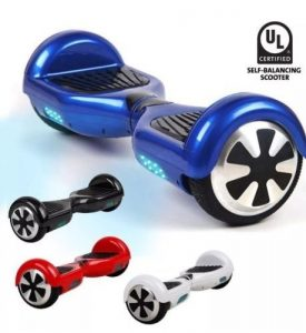 Hoverboards Segway Sale UK