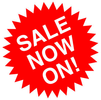 Hoverboards Swegways Sale UK