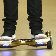 Hoverboards UK