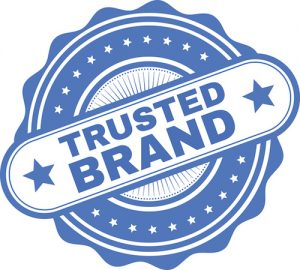 Most Trusted Company for Swegways & Hoverboards UK