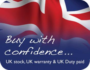 Swegways & Hoverboards for Sale, UK