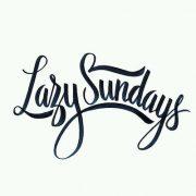 The Best Lazy Sundays on Hoverboards UK