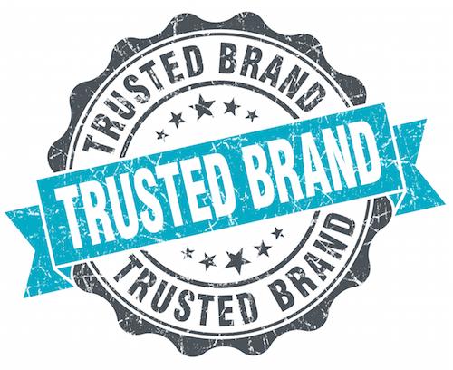 Trusted UK Swegways for Sale, Hoverboards UK