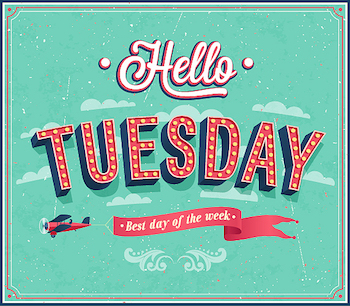Tuesday Hoverboards Swegways Sale UK