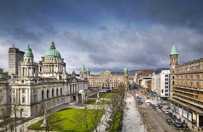 UK Hoverboards for sale in Belfast, Northern Ireland