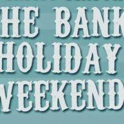 UK SWEGWAYS Bank Holiday Hoverboards Sale