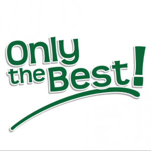 UK Swegways best Hoverboards for Sale