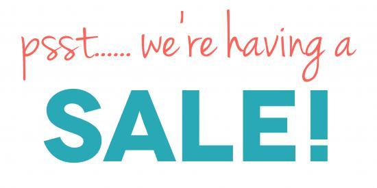 Weekend SALE Hoverboards, Swegways for Sale UK
