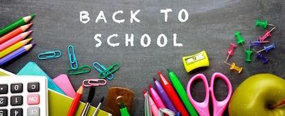 BACK TO SCHOOL Hoverboard Swegway SALE UK