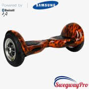 FLAME Mammoth 10 inch Hoverboards Sale