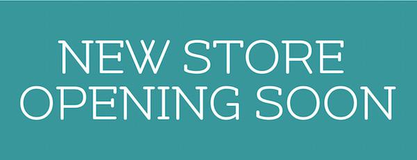 New Hoverboard Swegway Shop Leeds store
