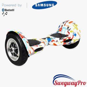 SPLASH 10 inch Hoverboards Sale