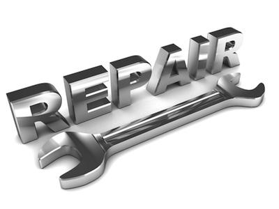 SWEGPRO Repairs, Hoverboard Swegway Shop