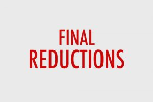 Swegway Hoverboard Sales, Final Reductions