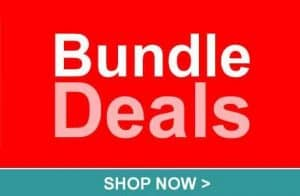 Bundle Deals, Hoverboard Kart Sale UK