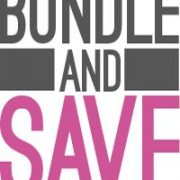 Bundle Deals! Hoverboard Swegway Kart Sale