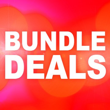 Bundle Deals, Hoverboard Swegway Kart Sale UK