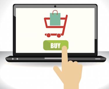 Buying Hoverboard Swegways Online