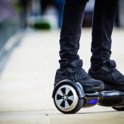 Guidance Buying Hoverboard Swegways Online