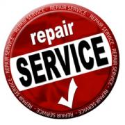 UK Swegway Shop Hoverboard Repair Service