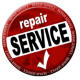 UK Swegway Shop Hoverboard Repair Service