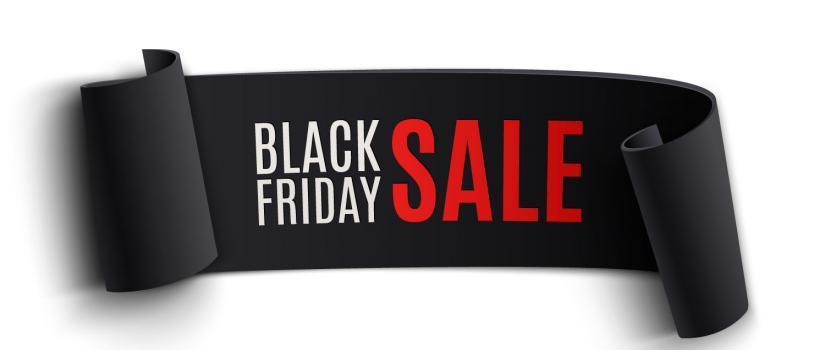 Best Black Friday Hoverboard Deals Sale